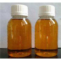 上海电厂专用有机硫TMT15 静安区重金属捕捉剂厂家 金属螯合剂量大优惠