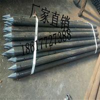 本公司为专业生产Q235钢花管的企业,质优价廉,服务专业