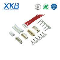 条形连接器 星坤xkb品牌X3025-A