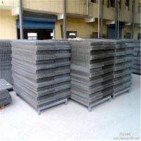 山东钢筋网片 冷拔丝网片建筑钢筋网威海万通丝网专业制作13561889297