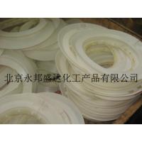 北京永邦盛达南北车高铁挡油环系列