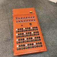 30KW-BQJ51防爆星三角起动箱/柜 短路断相保护防爆箱
