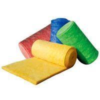 万瑞苏州市玻璃棉保温卷毡直销价格 包检测