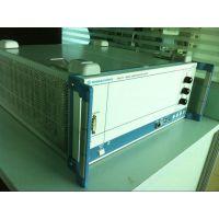 租售、回收德国R&S罗德与施瓦茨CMW270/CMW280无线通信测试仪