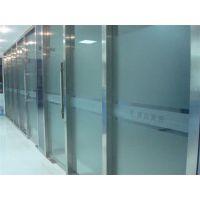 上海玻璃贴膜商家_上海玻璃贴膜