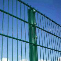 景区隔离护栏网 高速公路护栏网 围山围栏网