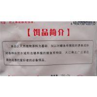 派克PV092液压泵专业维修/销售