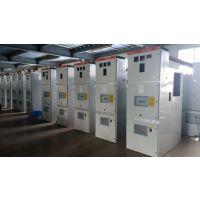 供应kyn28-12柜体 高低压配电柜