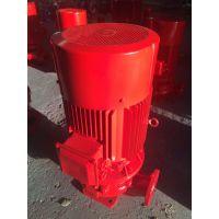 XBD16.5/5-SLS喷淋加压泵,消防泵房管理制度,消火栓泵压力开关
