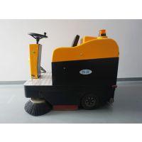 环卫道路用驾驶式扫地机|依晨扫地机YZ-JS1050