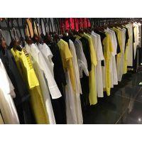 上海原创设计谷17新春女装品牌折扣