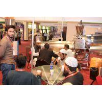 2018年巴基斯坦国际食品安全与技术展览会