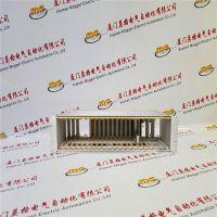 霍尼韦尔Honeywell 51402615-400