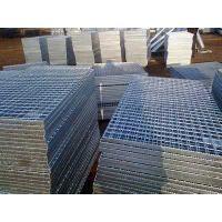 异型钢格板镀锌钢格板插接钢格板生产厂家