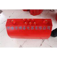 1250KVA非晶合金干式变压器 抗短路能力强