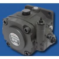 特价台湾EALY高压叶片泵VQ45-156