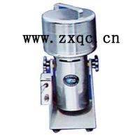 中西高速万能粉碎机(倾斜式) 型号:DW90-FW-200A库号:M312978