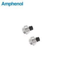 专业分销 Amphenol/安费诺RT00122PN03 原装正品