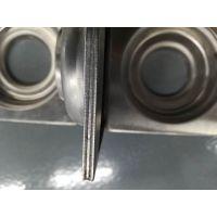 东莞激光焊接机 激光焊接机图片 激光焊接机多少钱一台