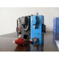 厂家直销CJG10-100光干涉式甲烷测定器