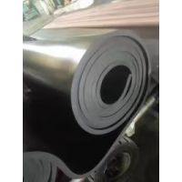 无味绝缘板,环保防滑绝缘胶板,10kv,15kv,35kv,20kv国标绝缘板 ,免费取样