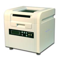 核酸抽出器_MALCOM马康PNE-2080自动核酸抽出器 衡鹏供应