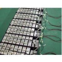 漳州2V24节叉车电池组回收/电动叉车铅酸蓄电池回收