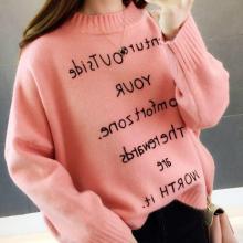 成都批发市场便宜处理女士T恤韩版时尚纯棉T恤库存服装女装半袖批发