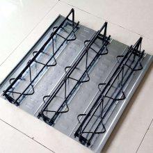 新型钢结构楼承板 经久耐用 品质优良