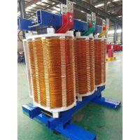 石家庄红伟变压器厂家直销SCB10-80KVA全铜国标质保三年