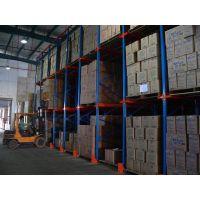 青岛厂家直销 悬壁式货架
