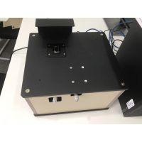 中国市场总代理SLP1000+FSM-6000LE组合玻璃应力仪