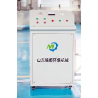 云南切削液生产设备技术配方价格