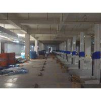 机械式立体车库租赁/机械式立体车库/立体停车设备租赁PLJ601-32