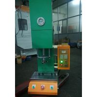 供应金拓品牌KTC-10T C型油压机