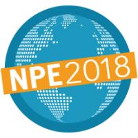 2018年美国NPE国际塑料展