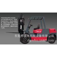 台励福FD30平衡重式柴油叉车,东莞台励福柴油叉车代理点