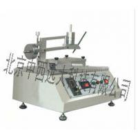 中西dyp 电动铅笔硬度计(中西器材) 型号:ZX-DDQ库号:M408003