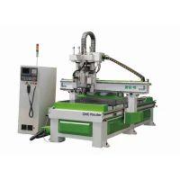 加工中心排钻开料机多少钱一台、数控下料机生产厂家