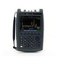 全国 收购 安捷伦N9938A FieldFox 手持式微波频谱分析仪