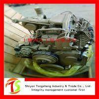 徐工挖机XE150D用康明斯QSB4.5系列2200转柴油发动机总成