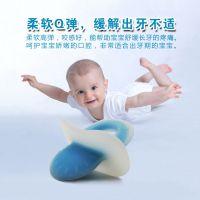 东莞硅胶日用品定制 丨创意硅胶生活用品批发