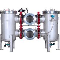 GL-110*160在线循环油过滤器替代滤芯