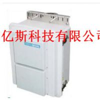 空气质量监测站安装流程如何使用