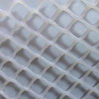 苗床塑胶网 农场养殖专用网 植物爬藤网
