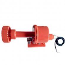 XT-SS-1D,皮带机打滑检测装置|杭荣生产