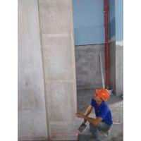 汕尾市3A级防火轻质隔墙板 隔音 保温墙板 、佛山隔墙板厂家
