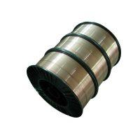 堆焊阀门YD337耐磨药芯焊丝