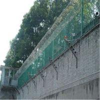 监狱用高压电网@北京用监狱高压电网的标准方法