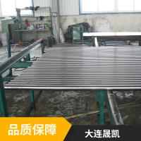 Ni2061镀镍钢板焊接专用焊丝 含Ti实芯焊丝 厂家直销